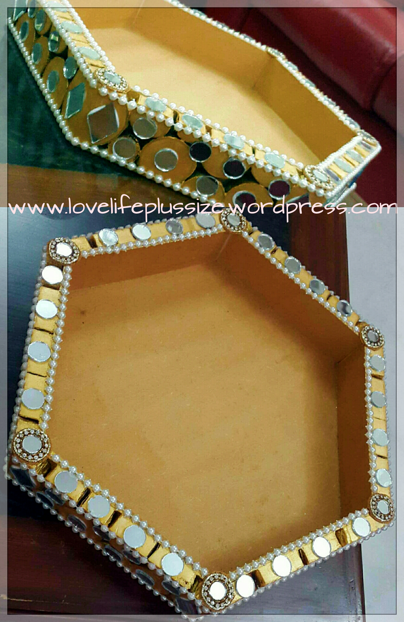 How To Decorate Trays For Indian Wedding Gallery Wedding